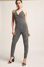forever 21 rompers and jumpsuits rompers jumpsuits forever 21 womens rompers jumpsuits v neck lace