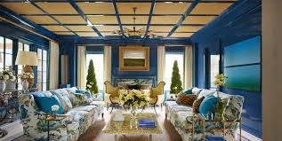 Cheap Ceiling Ideas Living Room 20 Best Ceiling Ideas Ceiling Paint And Ceiling Decorations