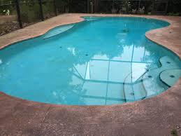 ASP Yuma Pool Service  Pool Maintenance Repair and Renovation