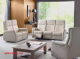 lambermont canapé meuble lambermont salon pour idees de deco de cuisine idée