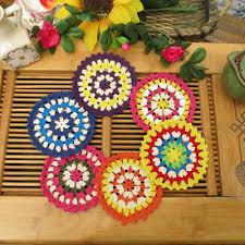 100 crochet home decor furniture crochet furniture covers