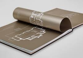 Photo Coffee Table Books Luxury Coffee Table Book Design Agency So