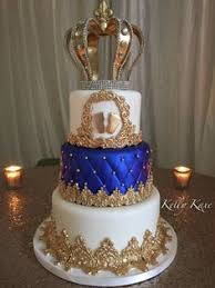 prince baby shower cakes royal prince baby shower cake gold crown topper gold baby shoes