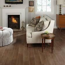 Tile Flooring Living Room Tile Floors In Living Room Livegoody