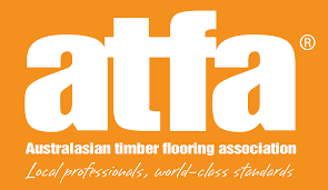 Timber Laminate Flooring Brisbane Timber Flooring Brisbane Member Benefits Of Master Builders