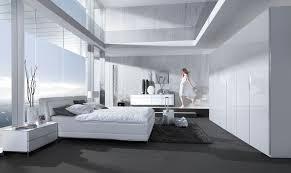modernes schlafzimmer komplett haus design ideen
