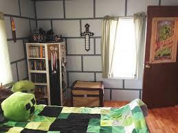 Wallpaper Closet Minecraft Wallpaper For Bedroom Home Design