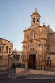 41 best churches u0026 chapels in gozo images on pinterest malta