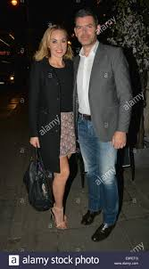 the voice of ireland wrap party at no 37 dawson street featuring