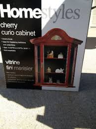 Curio Cabinets On Kijiji Curio Cabinet Buy Or Sell Hutchs U0026 Display Cabinets In Cambridge