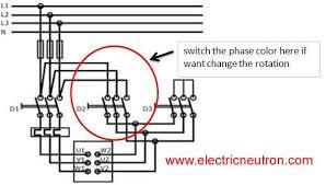 star delta motor starter control diagram caferacer 1firts com
