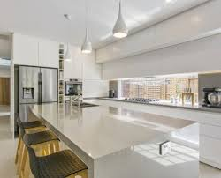 kitchen ideas melbourne kitchen makeovers melbourne discover kitchen ideas by roomfour