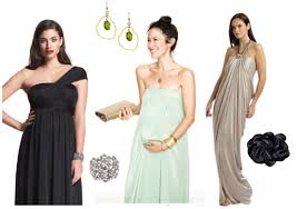 maternity dress ideas for wedding guests idojour