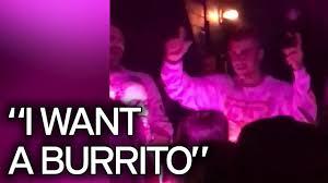 justin bieber forgets the spanish lyrics to despacito so just justin bieber forgets the spanish lyrics to despacito so just replaces them with nonsense