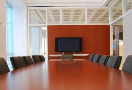 room conference room setup decoration ideas cheap excellent on