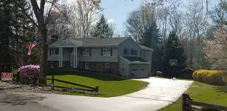 345 shadyside rd for sale ramsey nj trulia