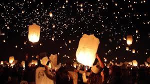 light festival san bernardino the lights fest california are you ready the lights
