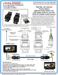 usb wiring diagram cable efcaviation com