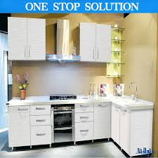 kitchen green and white kitchen cabinets 1000 ideas about green china pole l style 2016 new design uv kitchen cabinet china pole l style 2016 new design uv kitchen cabinet