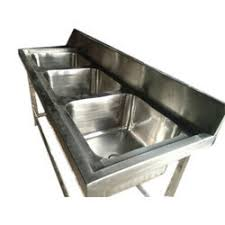 commercial stainless steel sink manufacturers u0026 suppliers of