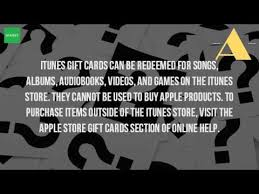 buy used gift cards can you buy apple products with an itunes gift card