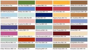interior wall painting wall color chart wonderfull wall color