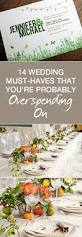 127 best diy wedding decor images on pinterest wedding decor