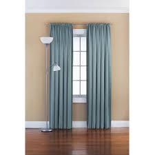 Gray Blue Curtains Designs Blue Gray Curtains Curtains Ideas