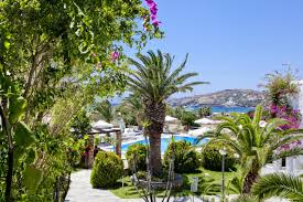 hotel dionysos seaside ios mylopotas greece booking com