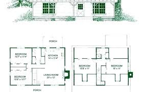 rural house plans plans one room home plans