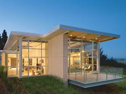 small contemporary house designs ultra modern small house plans homes floor plans