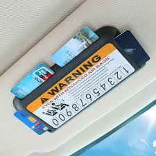 compare prices on volvo sun visor online shopping buy low price