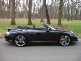 black porsche convertible osamachecked71 2011 porsche 911 specs photos modification info at