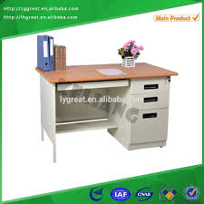 used computer desk used computer desk suppliers and manufacturers