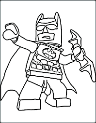 free printable coloring pages lego batman coloring pages lego batman goodjelly co