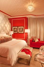 Red Bedroom Ideas 166 Best Dream Master Bedrooms Images On Pinterest Bedroom Ideas