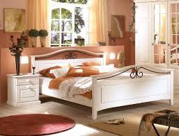 Schlafzimmer Komplett 160x200 Schlafzimmer Neapel Pinie Weiß Bett 180x200 Nachttisch