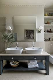 Built In Bathroom Vanity Bathroom Cabinets Ideas For Bathroom Vanities And Cabinets Built