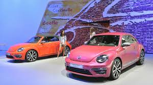 volkswagen beetle current volkswagen beetle might continue to be produced for u s