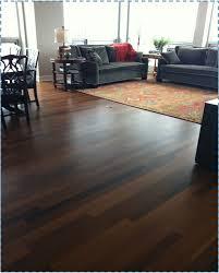 Commercial Hardwood Flooring Wood Floors