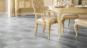 Slate Laminate Flooring Other Materials Laminate Flooring Floating Commercial For