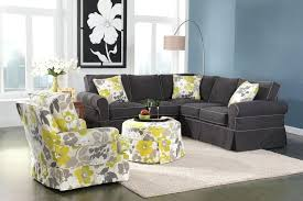 upholstered accent chairs living room idea accent living room chair for 15 living room accent chairs ideas