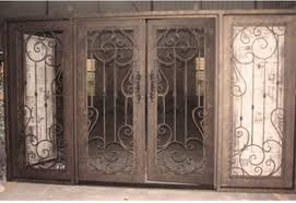 Exterior Door Types Cheap Types Exterior Doors Find Types Exterior Doors Deals On