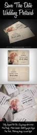 89 best poster design images on pinterest flyer template poster