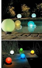 5 cool ls and lights for the patio and outdoors spot cool