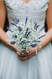 wedding flowers lavender best 25 lavender wedding bouquets ideas on lavender