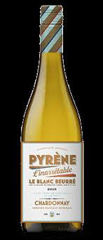 chambre d amour vin blanc 26 luxe vin blanc chambre d amour photos cokhiin com