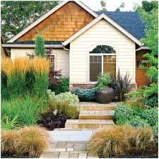 landscape ideas for backyard on a budget simple best small yard