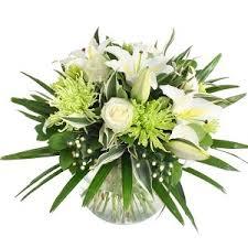flowers for funerals funeral flower arrangement burke