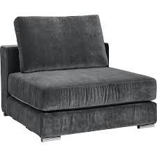 Sale Sleeper Sofa Slipper Chair Armless Sleeper Chair Sofa Bed Sofa Beds Sleeper
